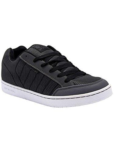 Chaussures De Mec Animal Asphalte