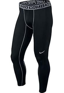 supra ontario 3 - Amazon.com : Nike Pro Core Combat 2.0 Compression Tights : Running ...