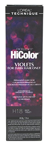 loreal-excellence-hicolor-permanent-hair-color-h18-deep-violet