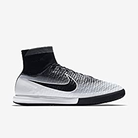 Nike Mens Magistax Proximo Indoor Soccer Shoes