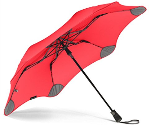 blunt-xs-metro-umbrella-red