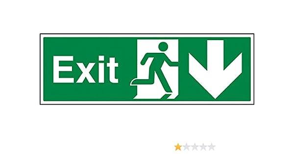 vsafety 21002bp-s seguro Condición salida señal, salida ...