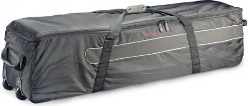 Stagg PSB-48/T Hardware Bag EsHp9iCKP