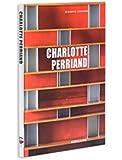 Charlotte Perriand (Memoire)
