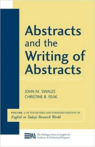 Abstracts and the writing of abstracts livros na amazon brasil abstracts and the writing of abstracts livros na amazon brasil 9780472033355 fandeluxe Gallery