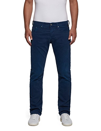 Hombre Waitom Azul Jeans Blue REPLAY qpPEYwq