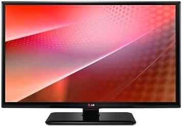 LG 42LN5200 LED TV - Televisor (1.0668m (42