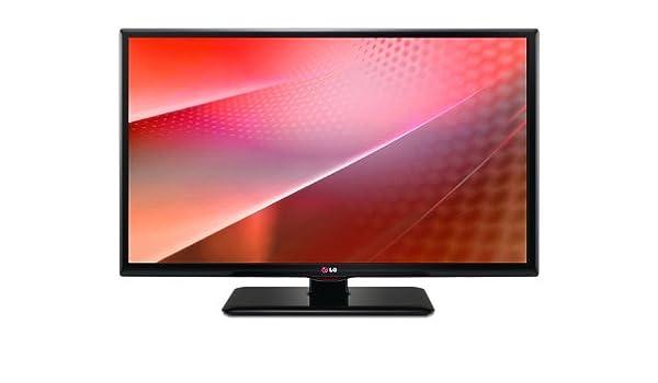 LG 32LN520B - Televisor (81,28 cm (32