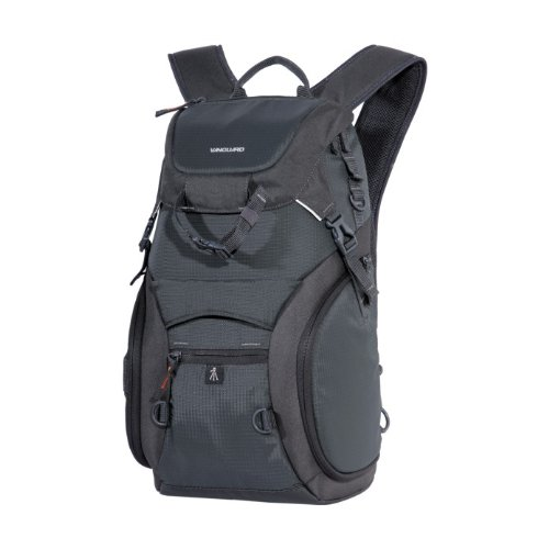 VANGUARD ADAPTOR 41 Camera Daypack