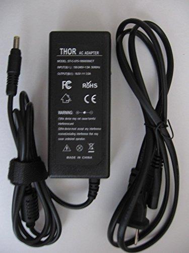 Ac Adapter Compaq/hp 500 Series 500 510 520 530 540 541 550 Compaq Prosignia 165 170 190 800 Hp Compaq Tablet Pcs Series: Tc1000 Tc1002 Tc1100 Tc4200 Tm5800 X1000 Power (Tablet Tc1000 Series)