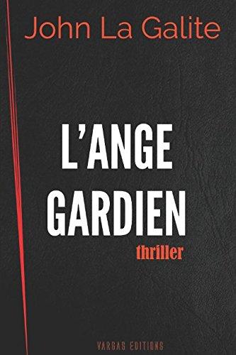 l-ange-gardien-thriller