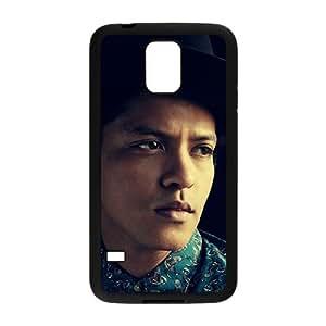 bruno mars Phone Case for Samsung Galaxy S5