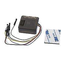 Rise CC3D Flight Controller RXS270, RISE2710