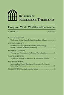 Masculinity Essay Bulletin Of Ecclesial Theology Essays On Work Wealth And Economics 6th Grade Persuasive Essay Topics also Bruce Dawe Essay Amazoncom Bulletin Of Ecclesial Theology Essays On Human  Cultural Diversity Essay