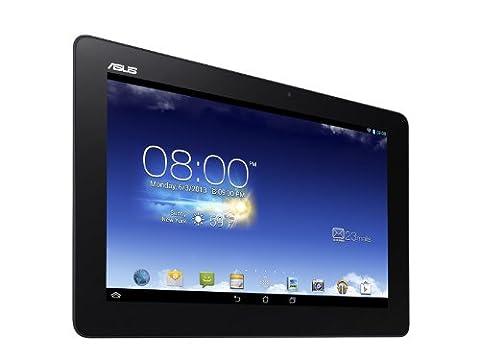 ASUS MeMO Pad FHD 10 ME302C-A1-BL 10.1-Inch 16GB Tablet (Blue) (Asus 10 16 Gb Tablet)