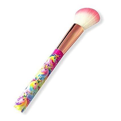 Amazon.com   Glamour Dolls XOXO Lisa Frank Angle Brush   Everything Else a07ef8096