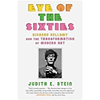 Eye of the Sixties