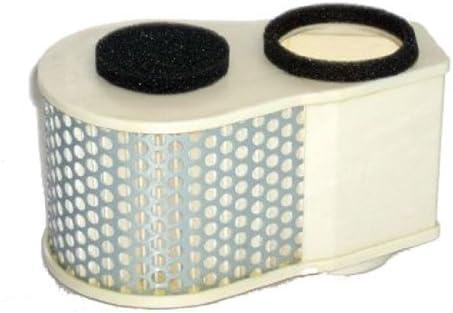 Hiflofiltro HFA4908 Filtro
