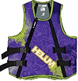 Stearns 2000007125; Helium Watersports Vests Womens Amp Neo L Made by Stearns