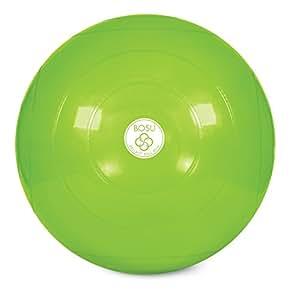 Bosu Ballast Ball 45cm - Opaque Green