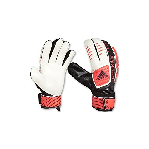 PREDATOR TRAINING - Gants de Football Adulte - T7.5