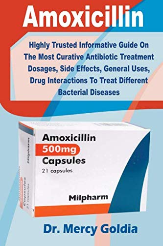 Buy amoxicillin 500mg capsules for dogs