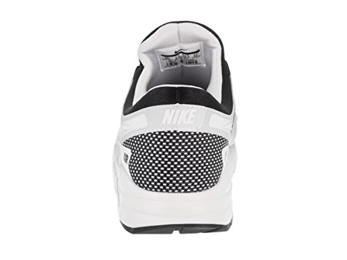 Max Air Nike 881224 Essential Basket 001 Ref Junior Zero 5wESqRRdp