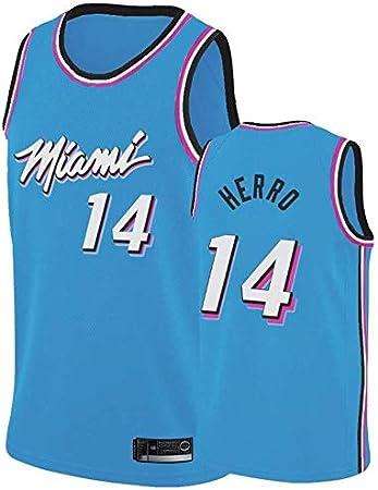 Shelfin Jersey De Hombre Baloncesto Alero De New Jersey ...