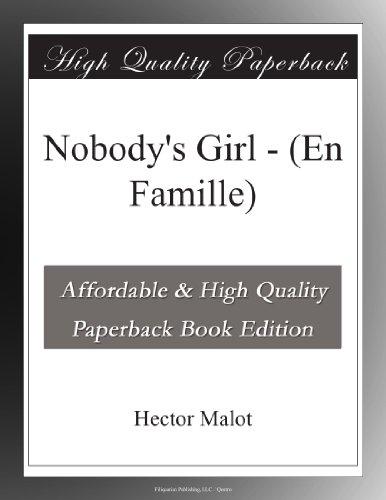 Nobody's Girl - (En Famille)