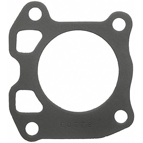 Fel-Pro 60778 Throttle Body Mounting ()