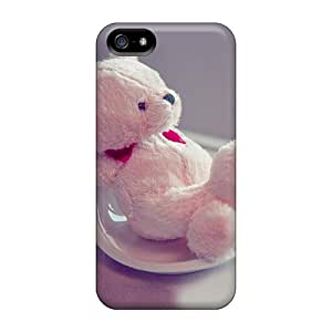 New Fashion Case Cover For Iphone 5/5s