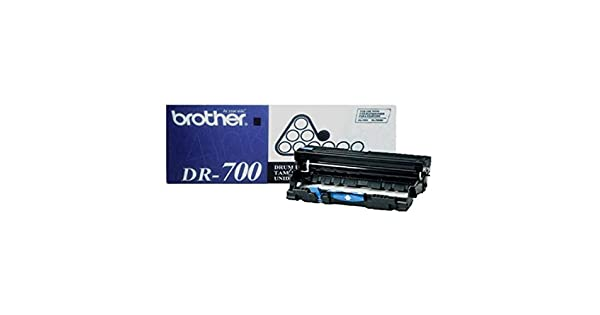 Amazon.com: Brother DR700 Drum Unit: Office Products