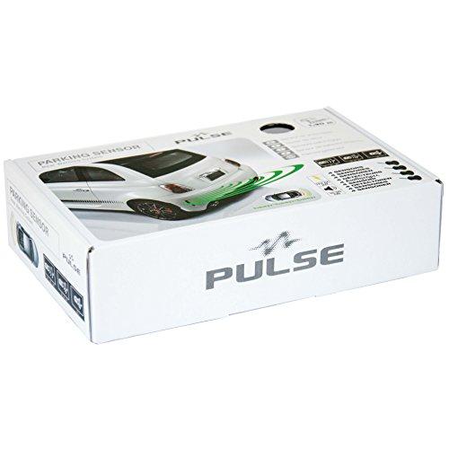 Sumex PRKALRM Parking Sensor: