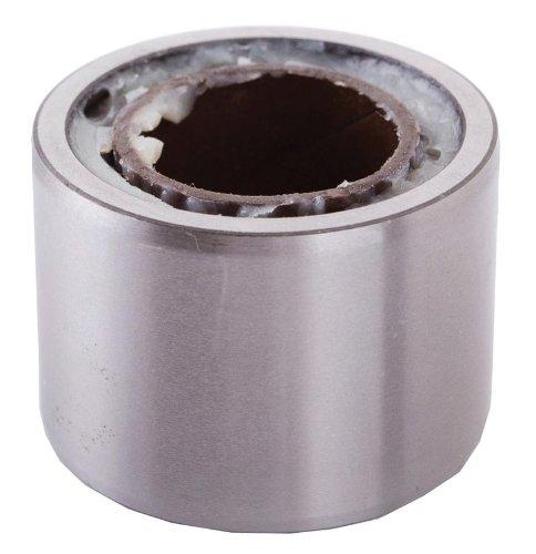 SEI MARINE PRODUCTS- Alpha One Mercury Evinrude Johnson OMC Stringer Cobra Pinion Bearing 0387817