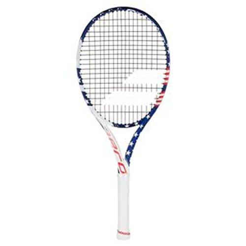 26 Junior Racquet - 7