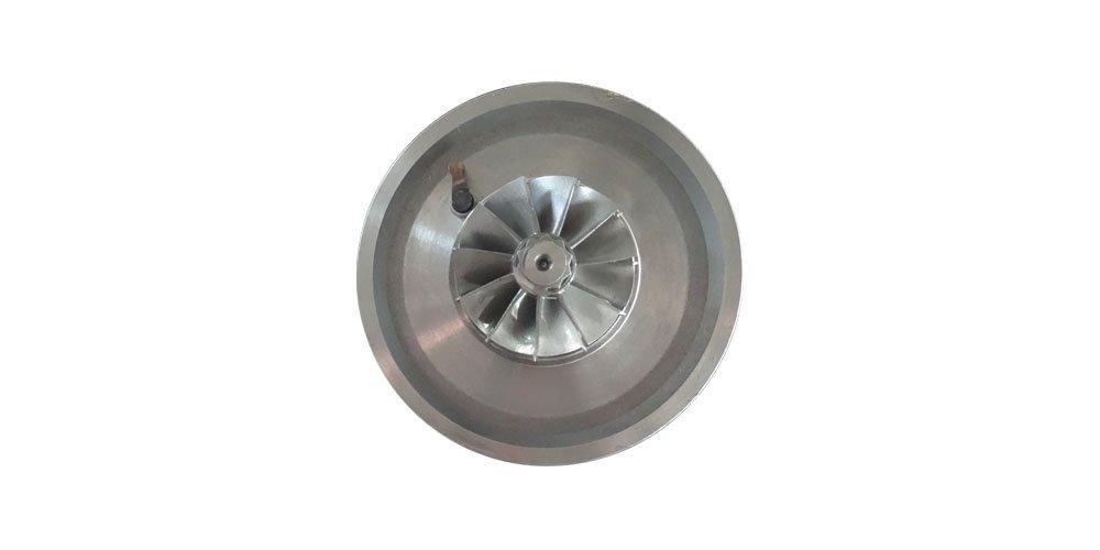 LYP80087-10-691 Turbo//turbocharger//cartridge Core Chra Toyota Hi-lux 3.0l