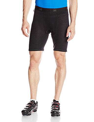 ZOIC-Mens-Black-Market-Essential-Liner-Cycling-Shorts