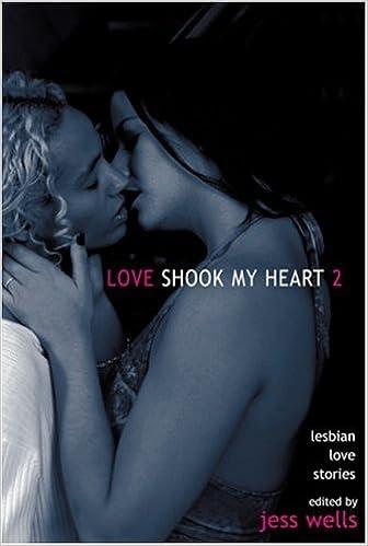 Lesbian love volume 1