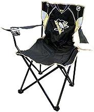 Child Size NHL Team Folding Chair