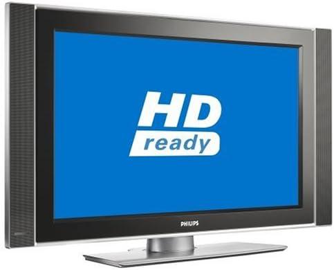 Philips LCD TV 32PF5531D 32