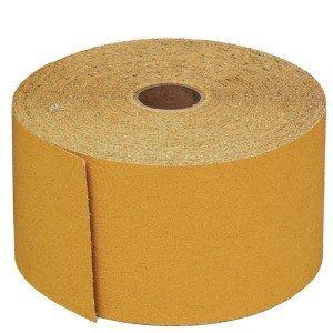 Stikit Gold Sheet P120A Grade