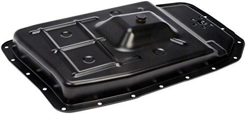 Dorman 265-854 Transmission Pan With Drain Plug ()