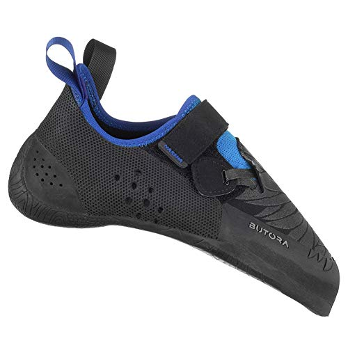 Butora Unisex Narsha Climbing Shoe