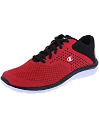 Amazon.com: Red - Shoes / Men: Clothing, Shoes & Jewelry