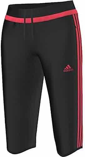 29e87ce68e200 Shopping adidas or ODODOS - Active Pants - Active - Clothing - Women ...
