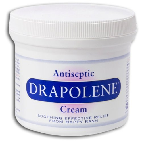 Drapolene cream - 350 g by Drapolene (Drapolene Cream)