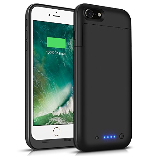 Power Bank Charging Case - 6