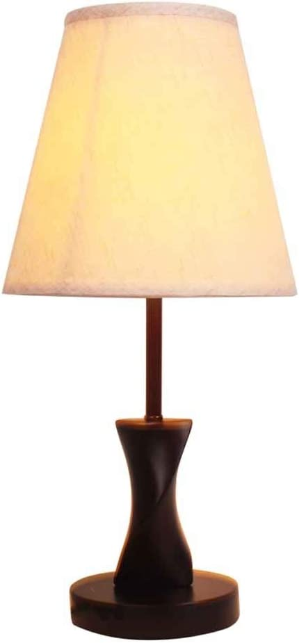 ZAE Lámpara LED Moderna para el Escritorio con Cuidado de los Ojos ...