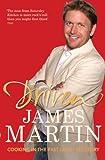 Driven, James Martin, 0007294689