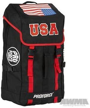 ProForce Expandable Backpacks TSD